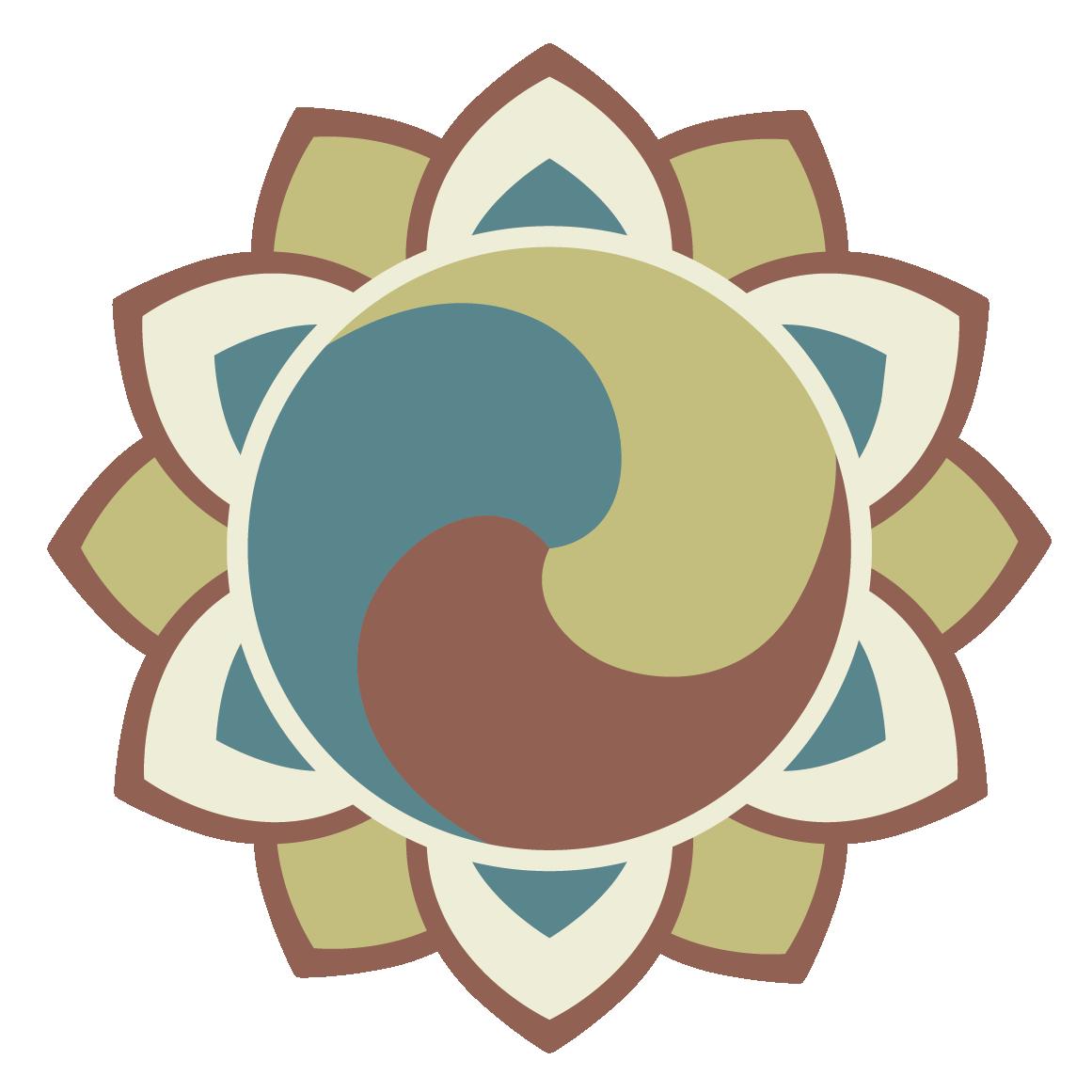 yoga sagama lotus