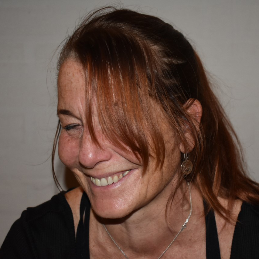 Lena Yoga Sagama